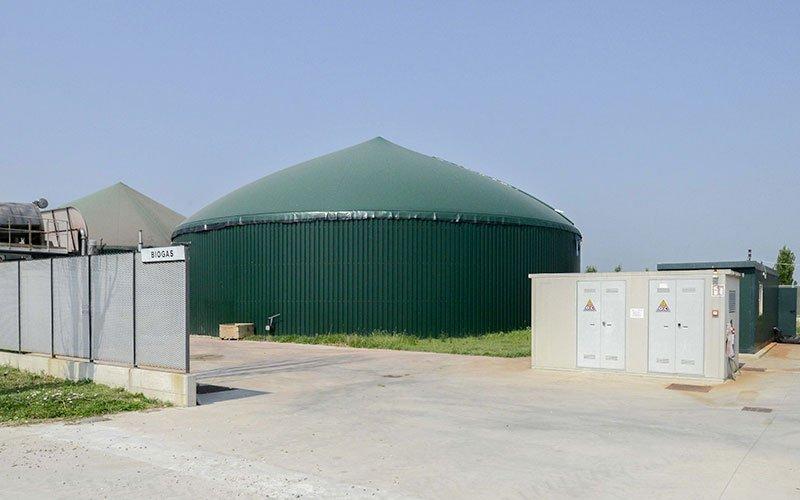 sostenibilita-ambientale-caseificio-fienilnuovo