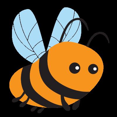 ape che vola felice fienilnuovo 1644